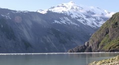 Urgent Assessment of Unstable Slopes in Alaska Could Buy Time To Warm Residents of Potential Tsunami-Landslide Events