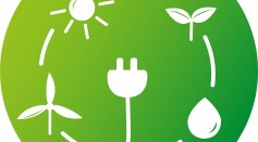 Renewable Energy and Its Role in the Country