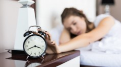 Science Times - 5 Things Science Tells Us About Morning Routine