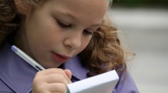 Science Times - Can Technology Help People with Dyslexia?