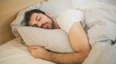Science Times - Do You Have Sleep Apnea? Here's What It Can Do to Your Heart