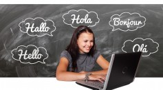 Why Is Learning A New Language Beneficial To Our Brain?