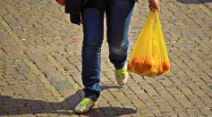 Science Times - Study Shows New Catalytic Approach That Turns Plastic Bags Into Adhesives