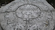 The Maya Civilization and Their Extraordinarily Accurate Calendar