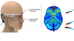 Scientists Invented A Wearable That Can Prevent Alzheimer's Disease