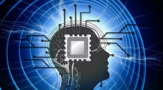 Brain-Computer Interfaces Ethics That Policymakers and Companies Should Consider
