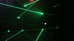 Lasers in Everyday Life