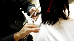 Science Times - New Study Reveals Cortisol Found in Hair Can Predict Cardiovascular Risk
