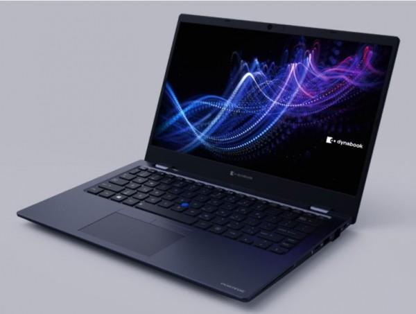 Portégé X30L-J