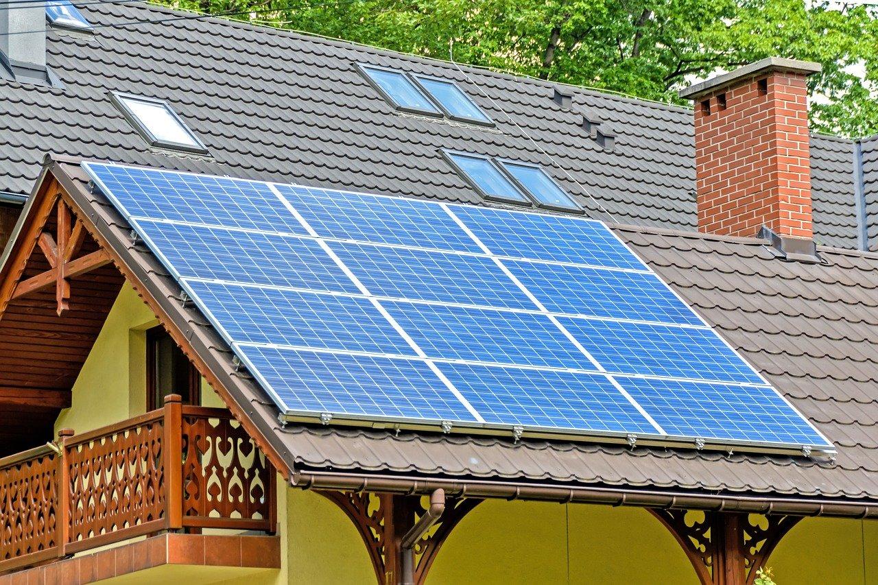 sciencetimes.com - Jobelle Pelayre - Are Solar Panels For Your Home Worth It?