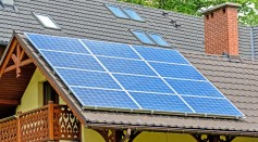 How to Know If Solar Panels Worth It For Your Home