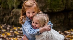 Science Times - How Hug Affecting Our Mental Health Especially in This Time of Pandemic