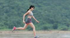 Not A Morning Person? Science Suggests Exercise in The Afternoon Works Best