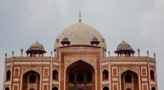 India Slowly Reopens As Coronavirus Cases Continue To Spike