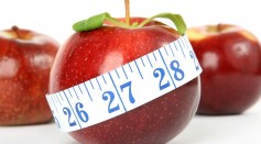 Science Times - To Diet or Not to Diet: Expert Shares 5 Reasons the Regimen is Unsuccessful to Many