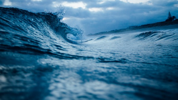 Science Times - New Study Reveals Massive, Unidentified Hydrocarbon Cycle Hidden in Global Oceans