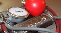 Science Times - New Study Reveals One Factor That Can Predict Stroke, Heart Attack