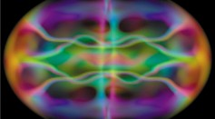 Bose-Einstein Condensate: Everything To Know About the Fifth State of Matter