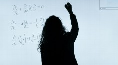 How Tutoring Can Improve Outcomes for STEM Students in High School