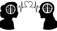 Neuroscience Explains What Happens To The Brain When In Love