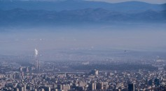 Science Times - 1 in 5 People Die from Fossil Fuel Air Pollution