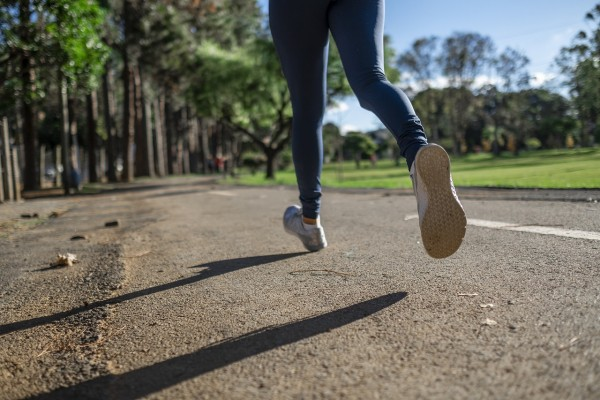 Science Times - 3 Reasons Why It's Time to Change That Same Daily Workout Routine
