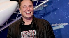 Science Times - SpaceX to Double Satellite Internet Speeds of Starlink in 2021 – Elon Musk