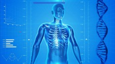 Biohacking Latest Trends and Why People Do It