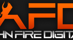 How Ahn Fire Digital, the Sports Publication Company, Overcame Roadblocks and Bounced Back With New Systems of Scaling