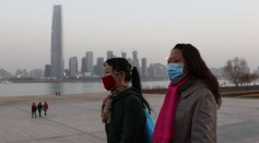 Daily Life In Wuhan After One-year Anniversary Of Lockdown