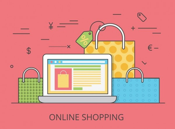 How to Use Google Analytics to Track Your Ecommerce Conversions