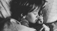 Snoring in Kids Linked to Developmental and Behavioral Issues, Study Finds