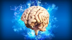 Early Onset of Dementia Associated With Loss of Pleasure As 'Hedonic Spots' Fades Away