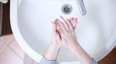 Science Times - Bacteria in Sinks Result from Handwashing, Research Shows