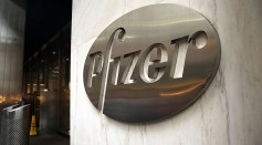 Science Times - Fake COVID-19 Vaccines Discovered in Mexico, Poland: Criminals' Latest Attempt to Exploit Global Vaccination Campaign, Pfizer Says