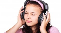 Mind-Reading Headphones Work Like An EEG That Increase Noise Cancelling To Help Wearer Concentrate