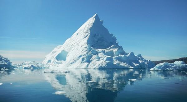 iceberg-2574997