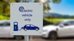 Lithium-Metal Battery: The Holy Grail That Could Transform Electric Car Industry