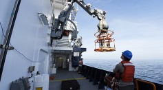 Science Times - Submersible Robot Orpheus to Undertake Deep Ocean Exploration—Reports