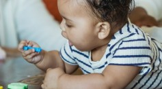 Surprising Ways Toxic Chemicals Could Be Harming Your Child