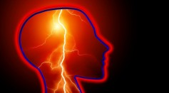 Stroke Treatment: Nanophotosynthesis Can Reduce Dead Neurons and Help Blood Vessels Grow