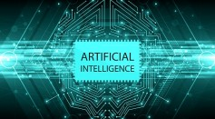 Science Times - 'Swarm Learning': This Artificial Intelligence Can Detect COVID-19, Other Diseases