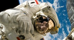 Who Is An Astronaut Now That Space Tourism is on the Rise?