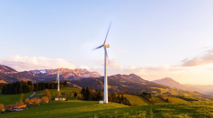Eco-friendly Energy: The Things You Need to Know About Green Electricity