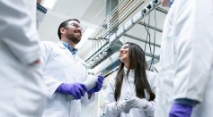 How to Prepare For a Career in Science? Best Tips For Excellence