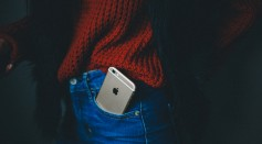 Science Times - Clothes Can Produce Clean Energy to Power Electronic Devices, Charge Smart Phones