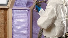 Five Different Kinds of Waterproofing Services