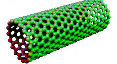 Science Times - Generating Electricity: MIT Engineers Discover New Using Tiny Carbon Particles