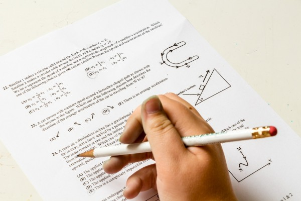 Adolescents Who Stopped Studying Math After 16 Are At Greater Disadvantage in Cognitive Development, Study Suggests
