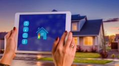 Should We Be Wary of Having Smart Home Technology?